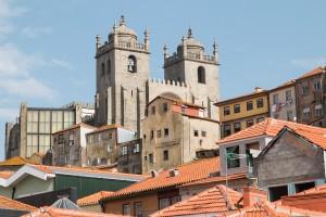 Porto-2017-1595
