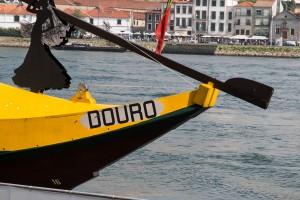 Porto-2017-1606