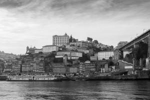 Porto-2017-1705