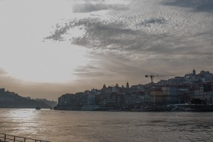 Porto-2017-1708