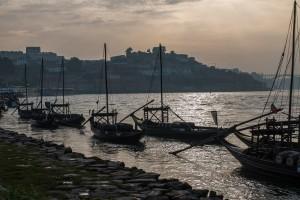 Porto-2017-1718