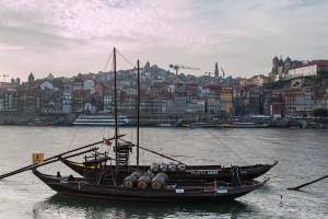 Porto-2017-1730