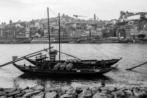 Porto-2017-1731