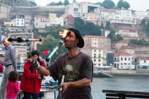 Porto-2017-1770