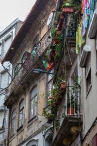 Porto-2017-1798
