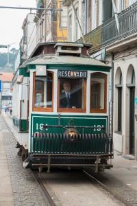Porto-2017-1989