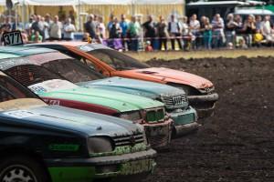 Autocross-ACC-Oldenburg-03.