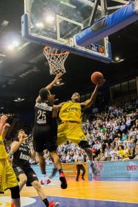 EWE-Baskets-vs-Würzburg-244
