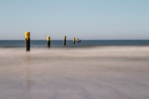 Norderney-Workshop--4394